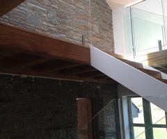 Bernard Brancart - Rénovation intérieure