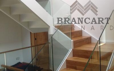 Brancart Bernard - Rénovation