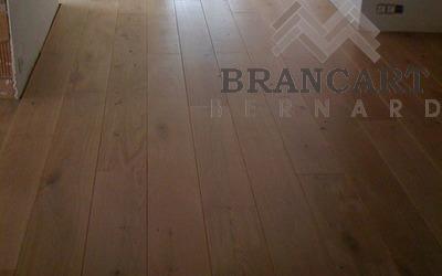 Brancart Bernard - Parquet