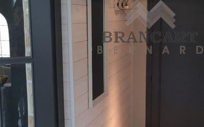 Brancart Bernard - Aménagements intérieurs et extérieurs